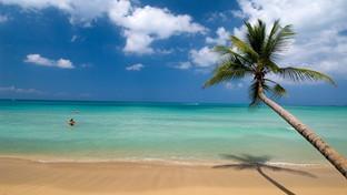 Samaná, vera perla dei Caraibi nella Repubblica Dominicana