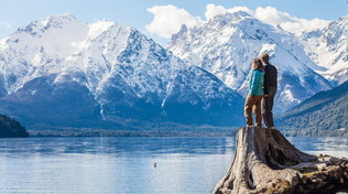 Viaggi di nozze 2020: dieci eventi che le renderanno speciali