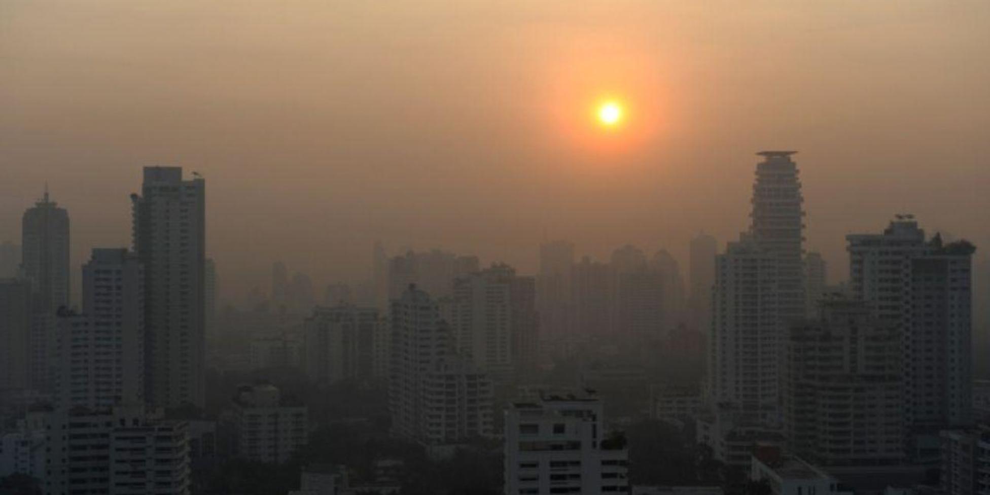 Nasae Noaa: gli ultimi cinque anni sono stati i più caldi dal 1880