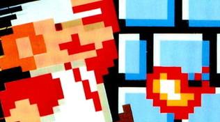 Alla (ri)scoperta di Super Mario, l'idraulico italiano più famoso al mondo