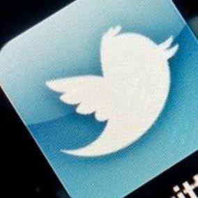 Twitter: il tasto modifica dei post (chiesto dagli utenti) non arriverà