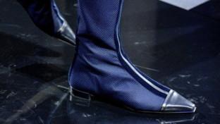 Moda donna, stivali inverno 2020: le proposte viste in passerella