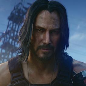 Videogiochi, continuano i rinvii illustri: anche Cyberpunk 2077 slitta a settembre