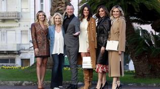 Dalle frasi sessiste al caso Gregoraci, il Sanremo 2020 inizia in salita