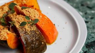 Røst Milano: cucina circolare dai sapori autentici