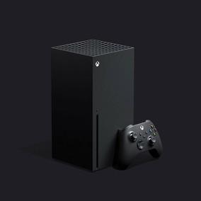 PlayStation e Xbox: un diverso approccio alla next-gen?