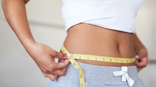 Le buone abitudini per dimagrire senza dieta