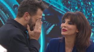"""""""Grande Fratello Vip"""", Miriana Trevisan all'ex marito Pago: """"La ami? Torna da Serena"""""""