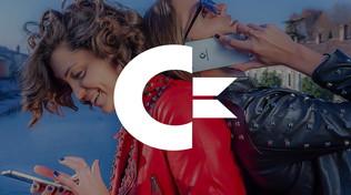 Dagli smartphone alle app innovative: così Commodore si prepara a un futuro da protagonista