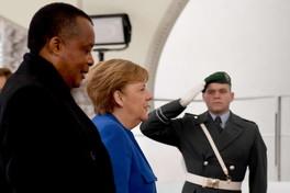 Libia, conferenza di Berlino: l'Europa batta un colpo