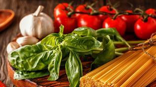 La dieta mediterranea è la migliore al mondo, ha sbaragliato35 alternative