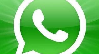 WhatsAppfuori uso per tre ore: anche in Italia il sistema è andato in tilt