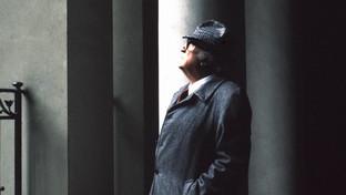Nasceva 100 anni fa Federico Fellini, genio visionario del nostro cinema