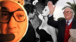 100 anni di Federico Fellini: Italia in festa per il genio del cinema
