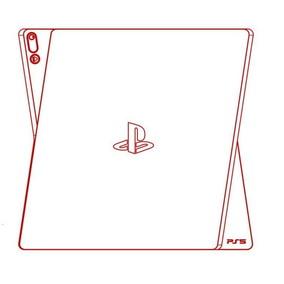 PS5: un brevetto mostra il possibile aspetto, trapelano data di lancio e prezzo