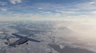 Flight Simulator, un video per scoprire l'incredibile realismo del comparto sonoro