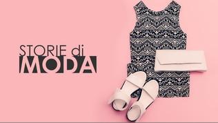 Malì Beachwear. Costumi sartoriali dai dettagli preziosi che esprimono la vera eleganza Made in Italy
