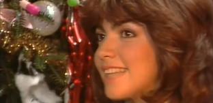 Riascoltiamo la canzone di Natale di Licia e Andrea