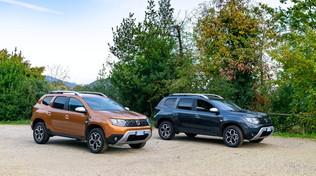 L'anno da ricordare del gruppo Renault in Italia
