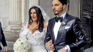 Napoli, suonarono alle nozze trash: licenziati 5 trombettisti della banda della polizia penitenziaria