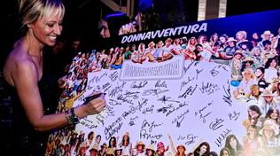 Donnavventura festeggia i suoi 30 anni di viaggi