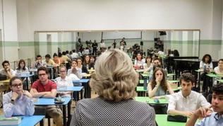 Le professioni che i giovani non vogliono fare? I primi segnali a scuola