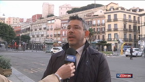 Voli in Sardegna, a rischio la continuità territoriale
