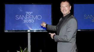 Sanremo2020, duetti e cover per celebrare i 70 anni del Festival