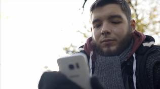 Gb: studente perde quasi 65 chili andando a caccia di Pokémon