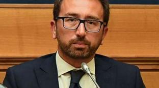 Lodo Conte sulla prescrizione, Bonafede replica a Renzi
