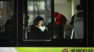 Virus Cina, i morti salgono a 9: oltre 400 i casi accertati