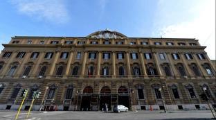 Fisco, sindacati: giovedì stop 2 ore Agenzia Entrate e Dogane