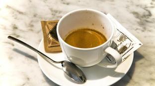Caffè, a Bolzano la tazzina più cara
