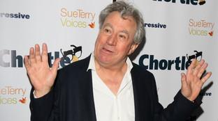 Addio a Terry Jones, storico membro dei Monty Python