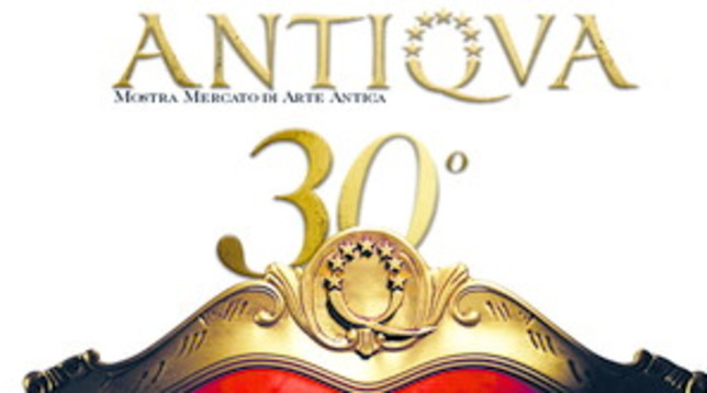 Genova: un tuffo nell'arte con Antiqua
