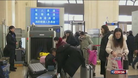 Virus Cina, allertati i medici italiani