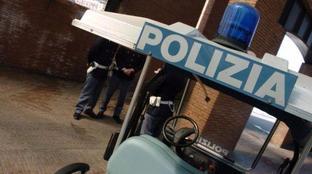 Aveva picchiato una capotreno in Brianza: arrestato a Milano dopo una nuova aggressione