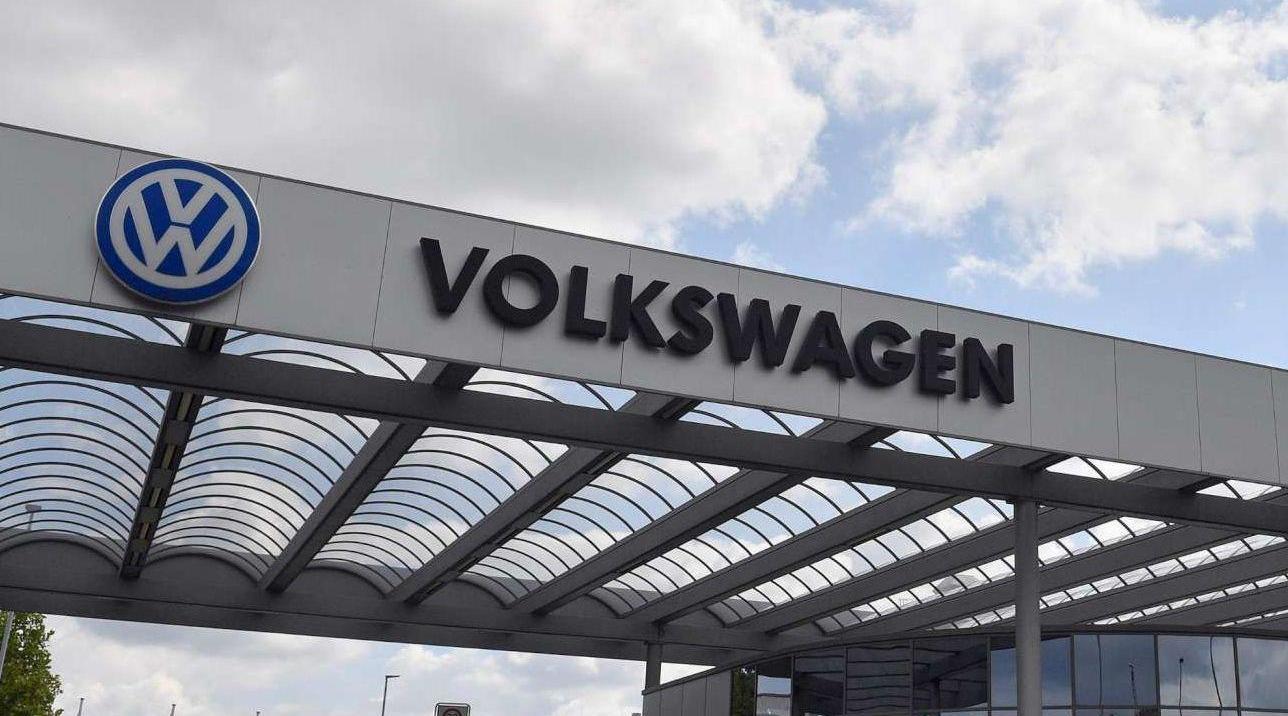 Dieselgate, Volkswagen condannata in Canada: dovrà pagare 135 milioni