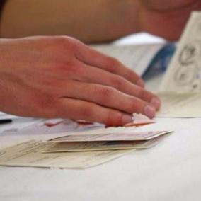 Elezioni in Calabria: come e quando si vota