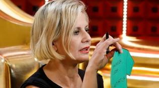 GF Vip, nomination a sorpresa: tocca alle donne votare gli uomini, Antonella sceglie... Fernanda!