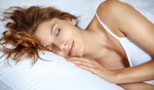Il sonno ti fa bella: tanti buoni motivi per farsi una sana dormita