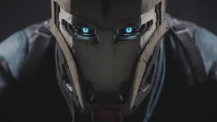 Disintegration, il trailer della beta tecnica