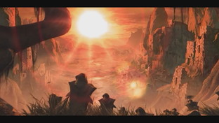 Oddworld Stranger's Wrath HD, il trailer di lancio