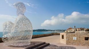 Il meglio della Costa Azzurra ad Antibes-Juan les Pins