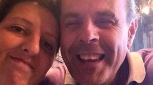 Varese, morti in corsia: Cazzaniga torna in carcere