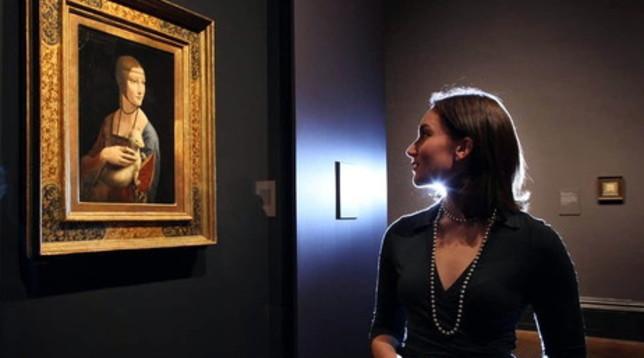 Da Leonardo da Vinci all'Alfa Romeo Tonale
