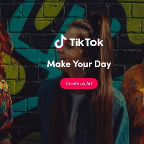 "TikTok, il Garante per la privacy: ""Serve una task force europea"""
