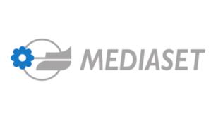 Giornata della memoria, le iniziative sulle reti Mediaset