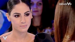 """Giulia De Lellis: """"Nel 2019 mi è successo di tutto"""""""