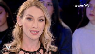 """Eleonora Abbagnato lascia l'Opéra di Parigi: """"Mia mamma è molto malata, devo starle vicino"""""""